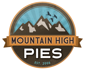 Mountain High Pies