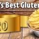 best GF Pie winner